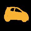 carro_icon-v2
